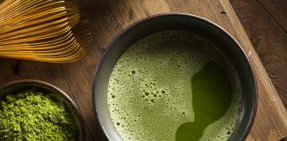 naturalne drinki energetyczne